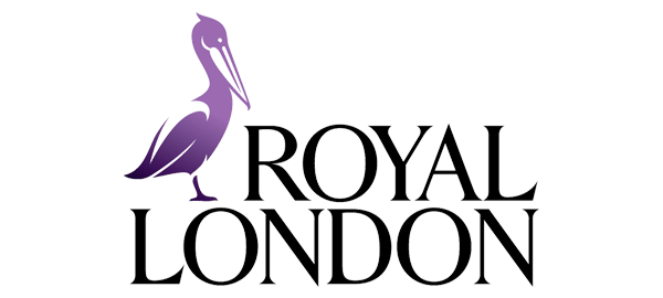 Client Portal - Royal London - Slone Capital